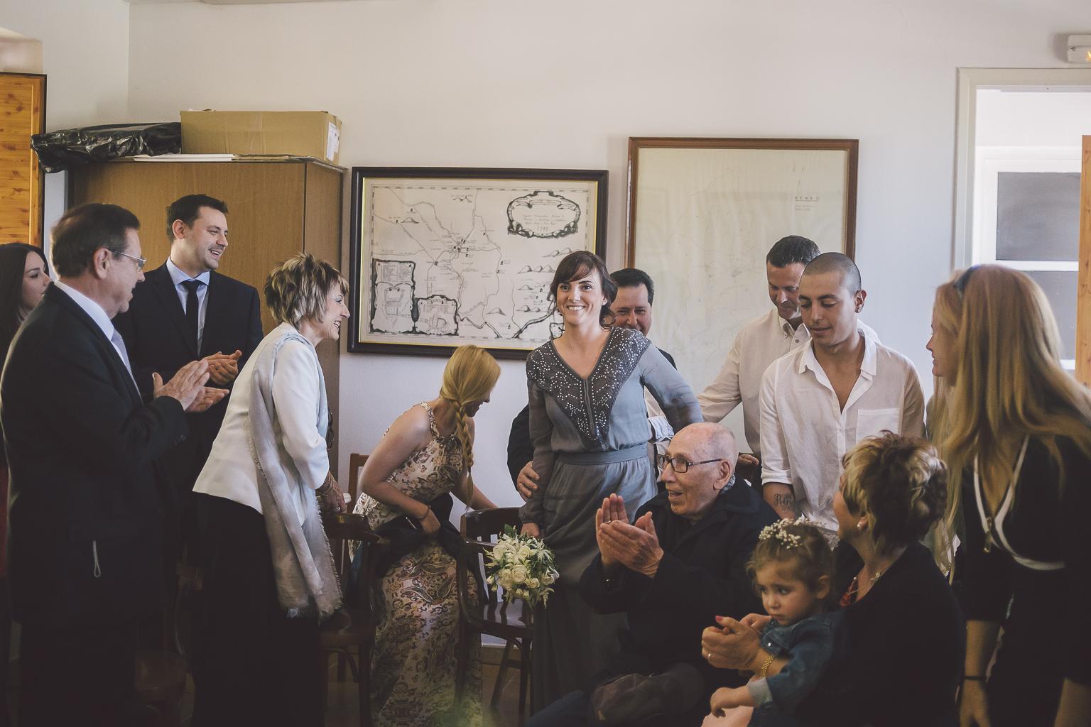 Fot grafo de bodas hotel gran claustre altafulla bodas - Fotografos en tarragona ...