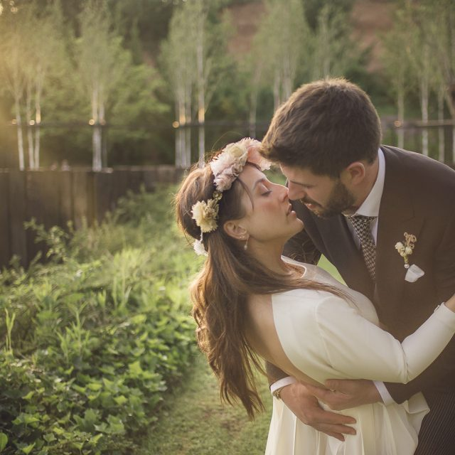 fotógrafo bodas ca l'enric :: fotógrafo de boda gerona :: fotògraf de bodes girona :: boda vintage :: boda romàntica