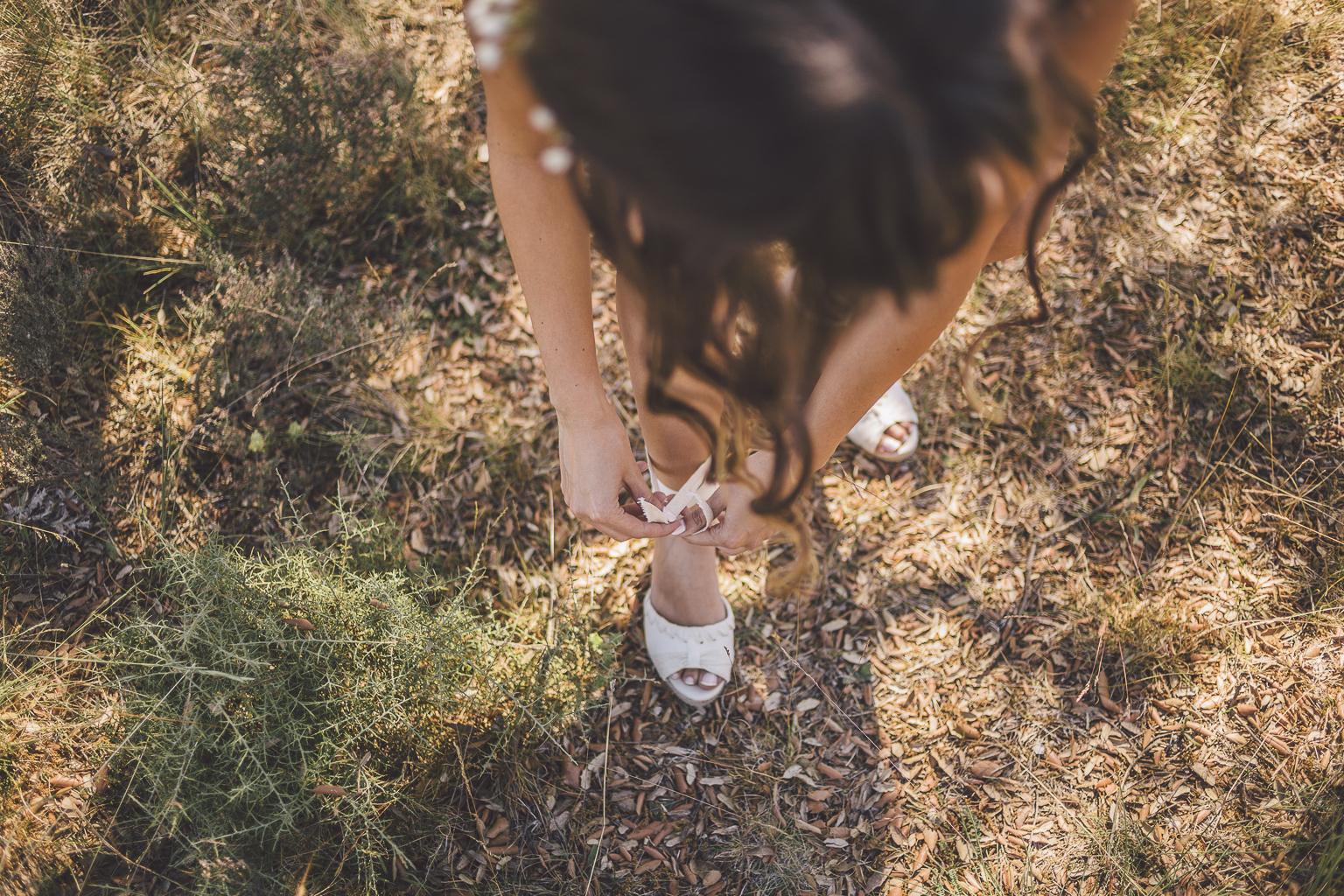 fotógrafo boda barcelona :: fotógrafo de bodas :: international wedding photographer :: boda en el campo :: boda en el bosque :: boda country elegance :: country wedding ::boda diferente :: fotógrafo de bodas girona