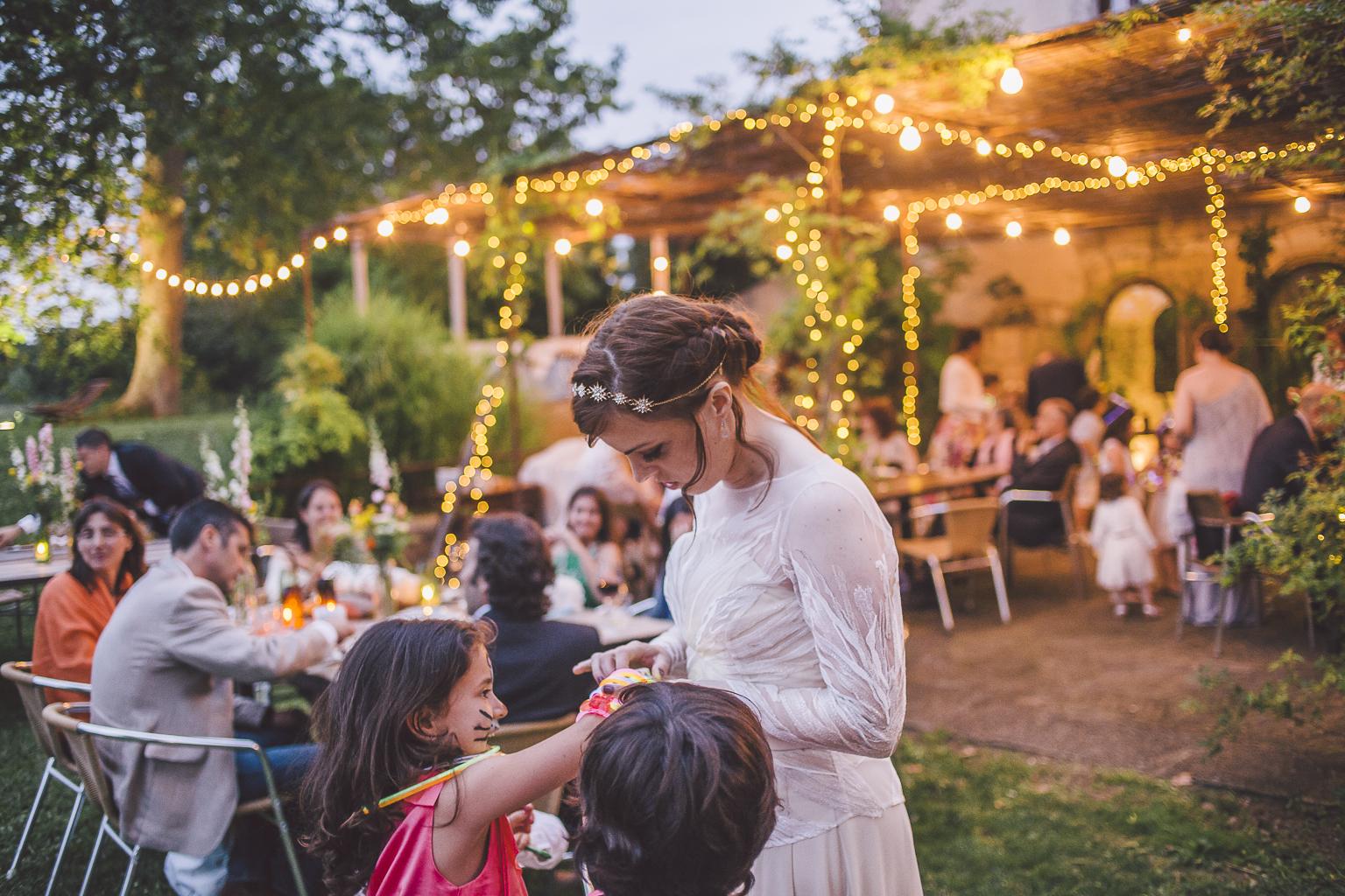 fotografos de boda girona :: boda en pera batlla :: boda romántica en el campo :: country wedding :: boda campestre :: boda romántica :: fotógrafo de bodas internacional :: fotógrafo de bodas costa brava :: boda romántica
