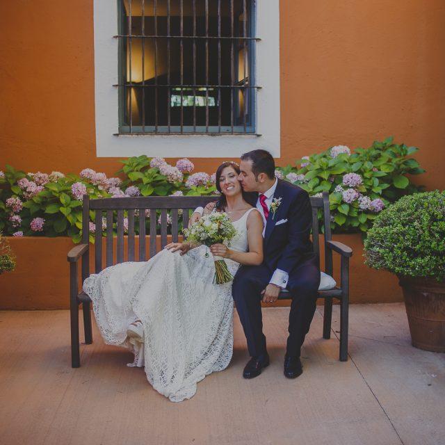 fotógrafo boda sant cugat :: boda en can rosas :: fotógrafo sant cugat :: boda romántica :: boda con estilo :: boda en masía :: masía rosas sant cugat