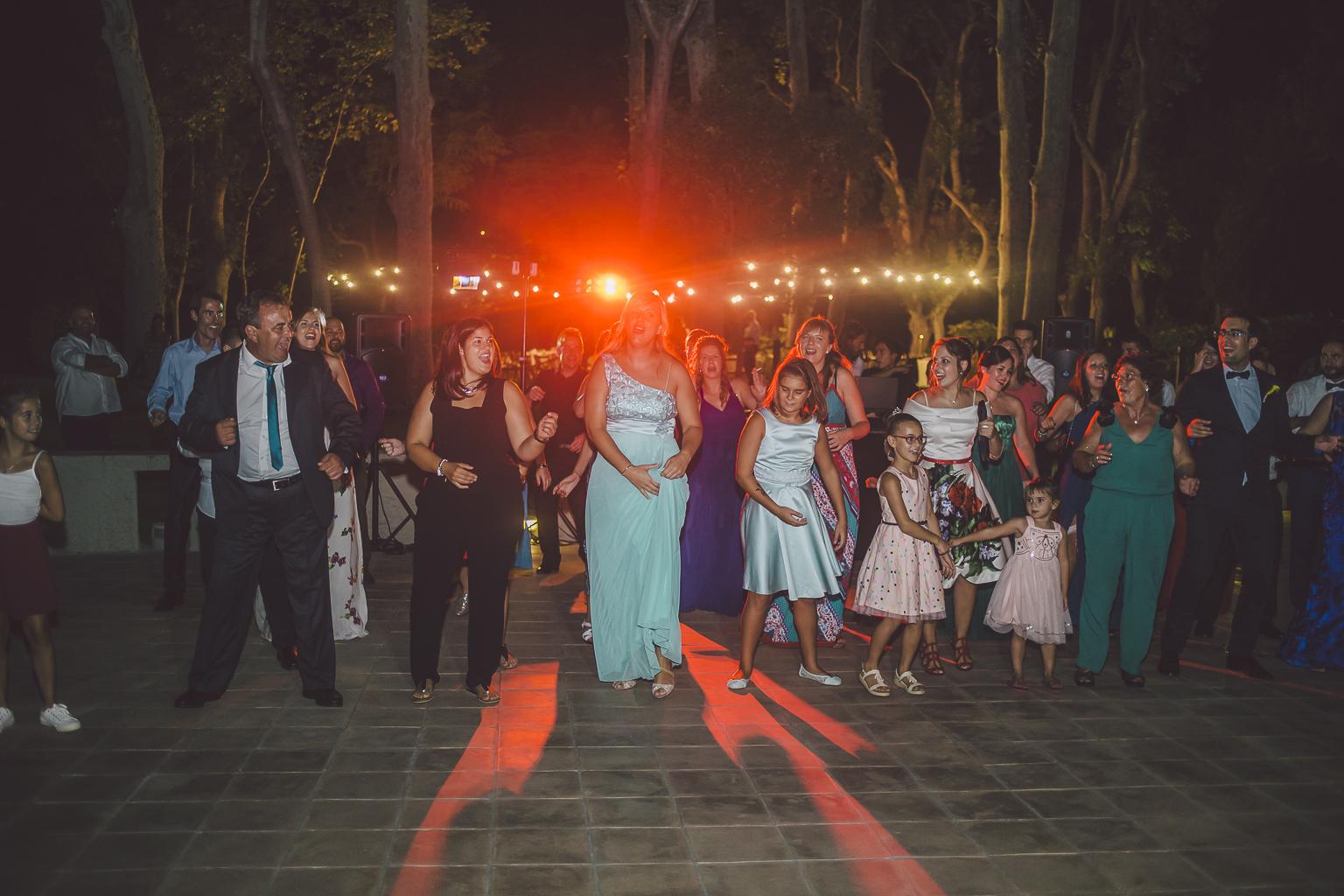 Fot grafo de boda en barcelona castell torre cellers - Fotografos de barcelona ...