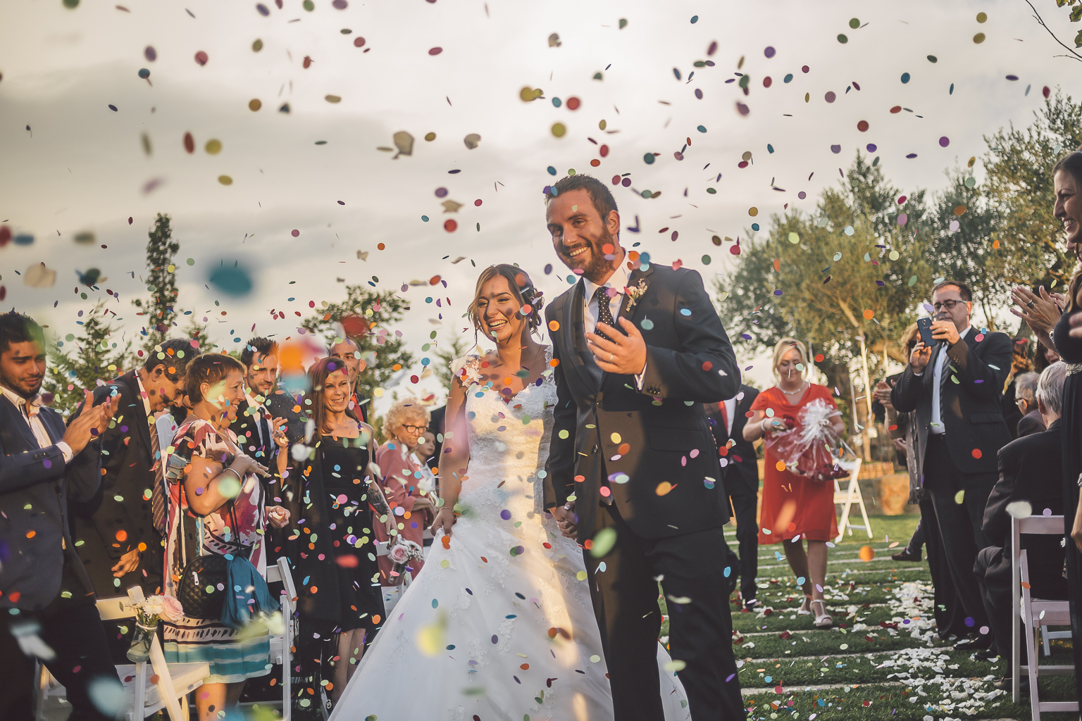 fotógrafo de bodas barcelona :: cirera d'avall ::: boda en el campo :: boda en una masía :: country elegance :: country wedding ::: boda con estilo