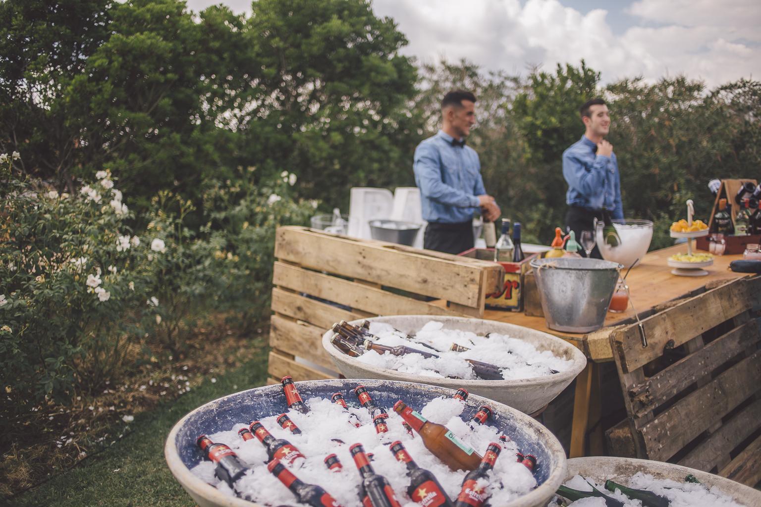fotógrafo de boda barcelona :: la roureda :: boda en el campo :: boda en una masía :: boda con estilo :: boda con encanto :: fotógrafo natural de bodas :: fotógrafía de bodas :: Fotografía de boda :: boda romántica