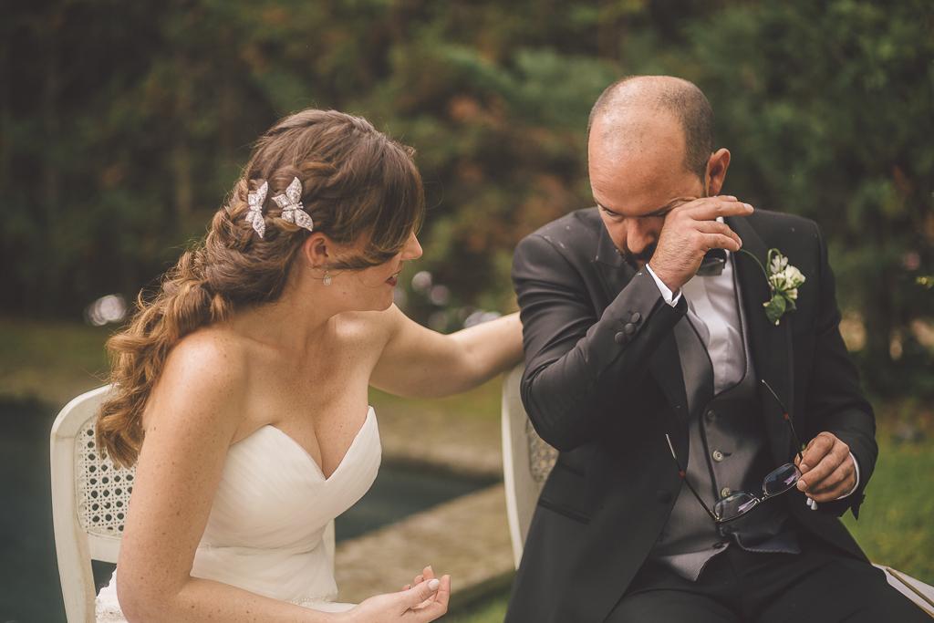 fotógrafo boda mas vidrier :: torrelles de llobregat :: fotógrafo de bodas barcelona :: barcelona wedding photographer :: destiny wedding :: fotógrafo de bodas :: bodas con encanto