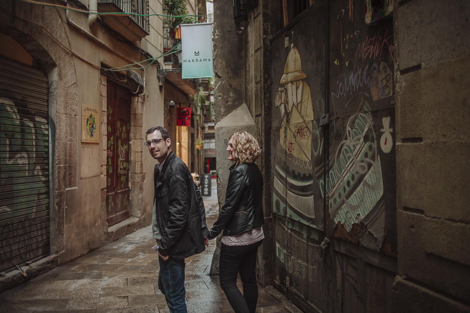 Fot grafo de pareja barcelona fot grafo de boda barcelona fot grafo rom ntico barcelona - Fotografos de barcelona ...