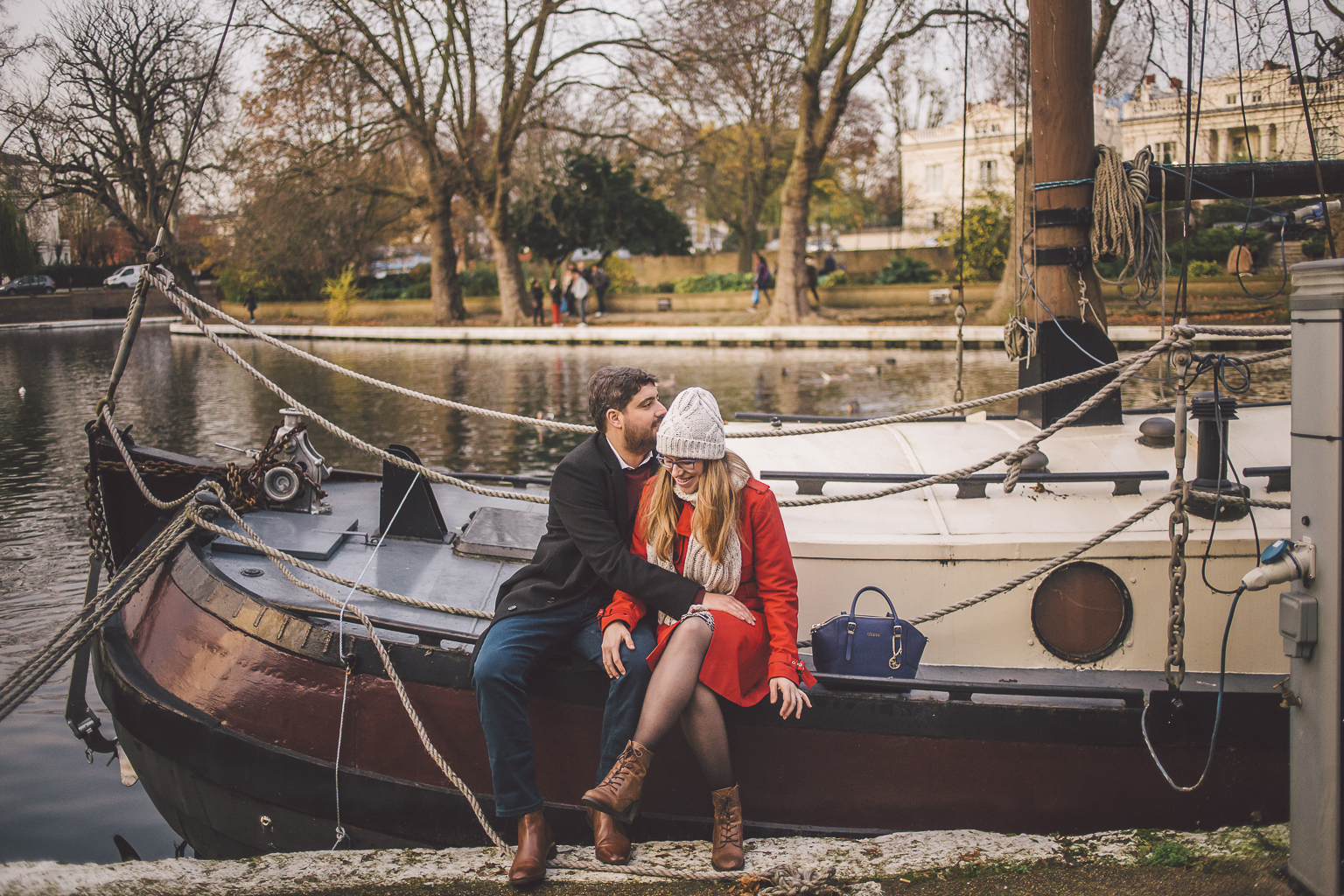 Fotógrafo de pareja en Londres :: Preboda en Londres :: Fotógrafo de boda Londres :: London wedding photographer :: Save the date in London