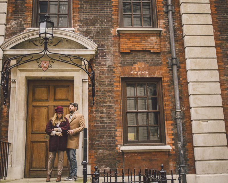 Fotógrafo de pareja en Londres :: Preboda en Londres :: Fotógrafo de boda Londres :: London wedding photographer :: Save the date in London