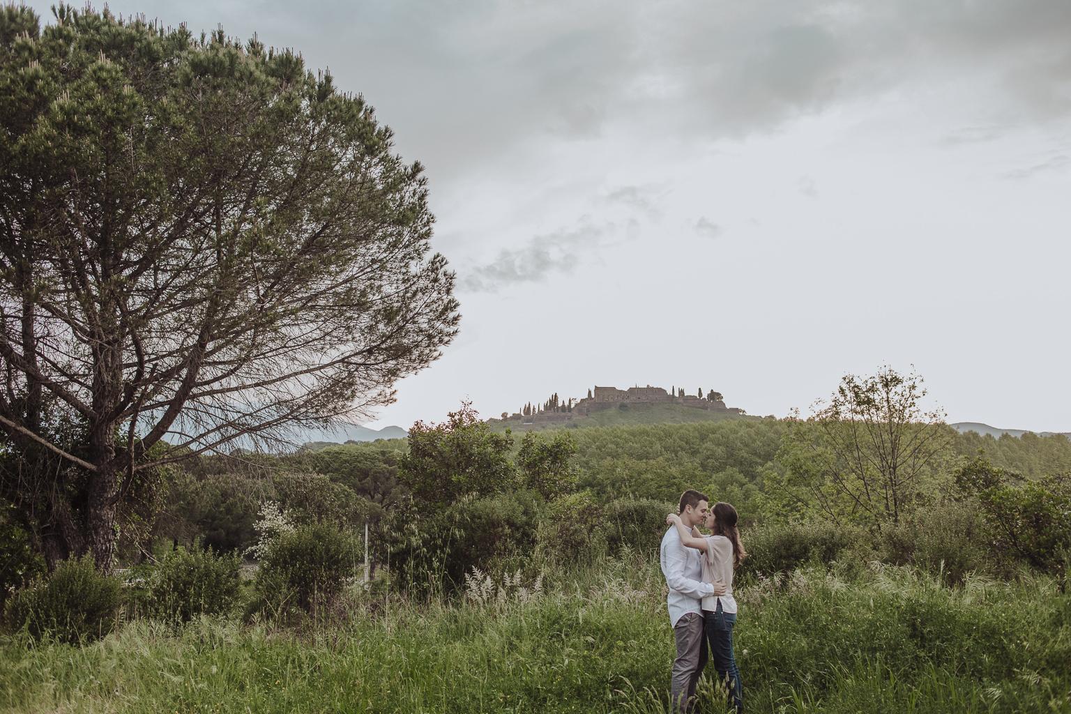 Fot grafo preboda barcelona fot grafo de pareja en - Fotografo en barcelona ...