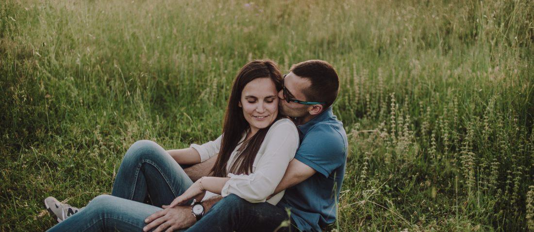 fotógrafo de pareja gallecs :: preboda en el campo :: preboda en Barcelona :: Fotógrafo de pareja :: fotógrafo barcelona :: Barcelona photographer