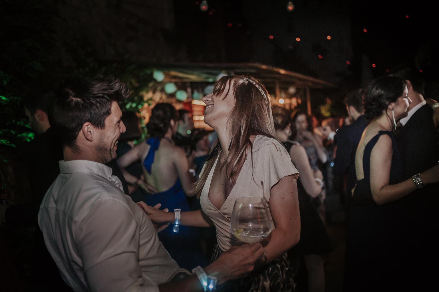 Fot grafo de boda barcelona el foll boda rom ntica - Fotografo en barcelona ...