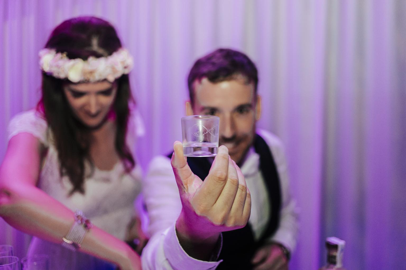 fotógrafo boda fraga :: boda espai oro :: boda en el espai oro :: fotógrafo de bodas barcelona :: fotógrafo de destino :: destiny photographer