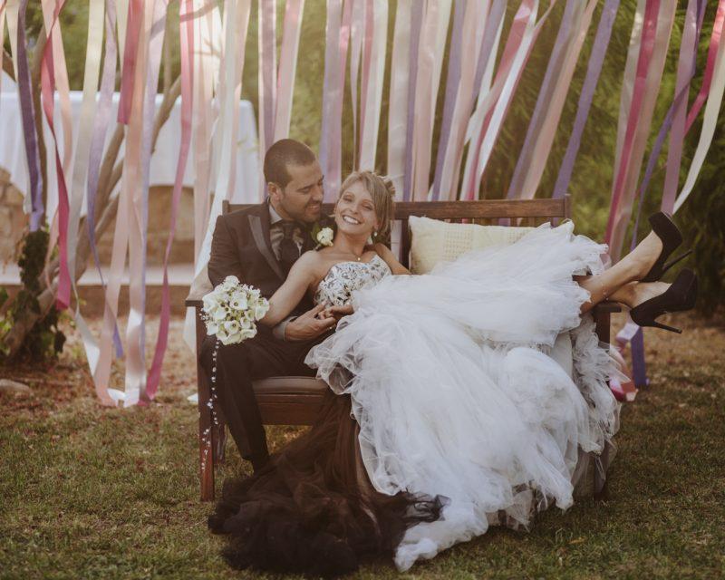 Fotógrafo de boda Barcelona :: Can Farell :: Jordi Dalmau :: Barcelona Wedding Photographer :: Boda en una masia