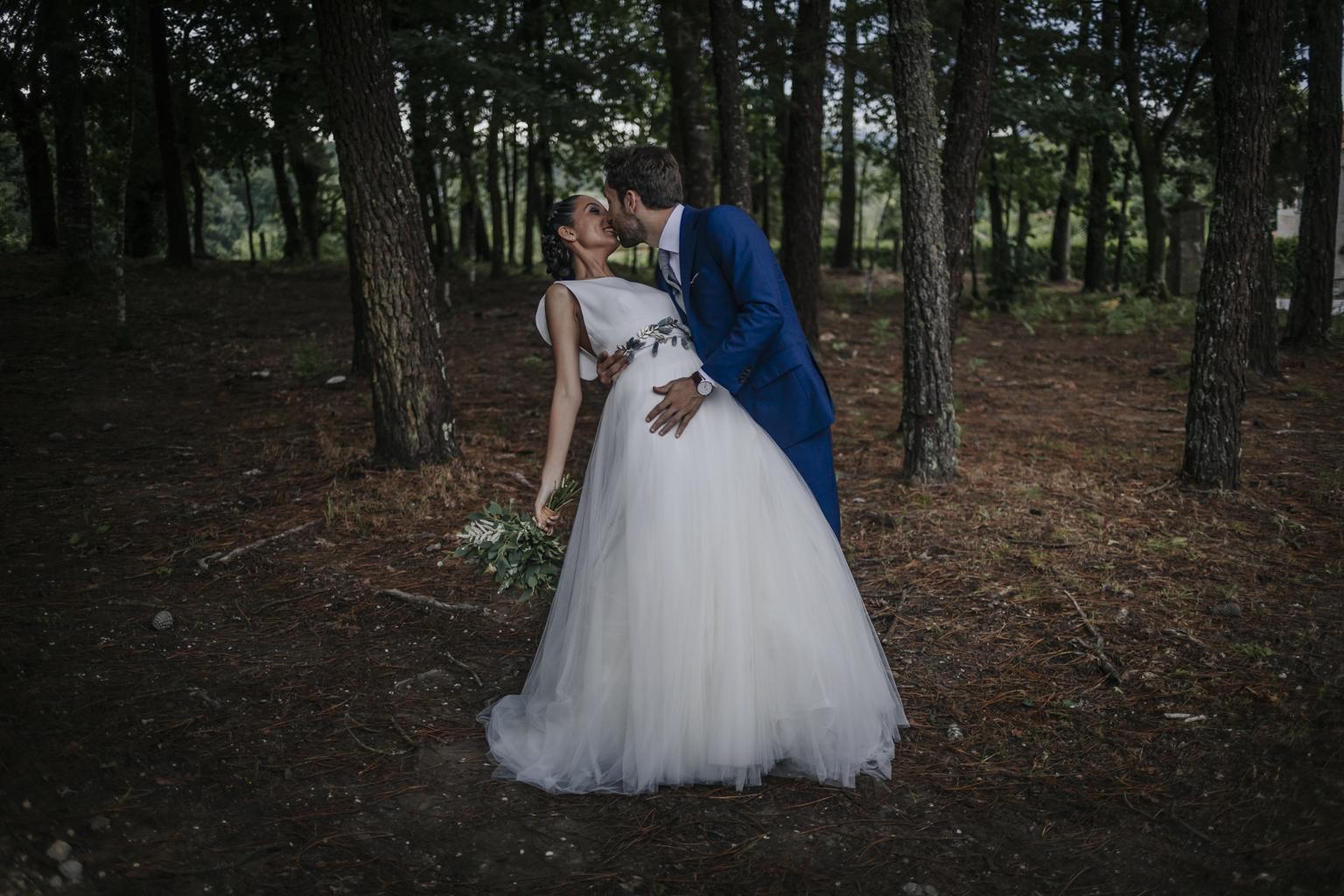 fotógrafo de boda pontevedra :: fotógrafo de boda galicia :: pazo a toxeiriña :: destiny wedding :: international wedding photographer barcelona :: boda sofisticada