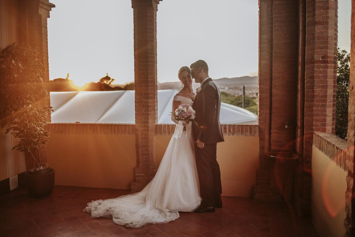 Fotografos boda barcelona barcelona wedding photography - Fotografos de barcelona ...