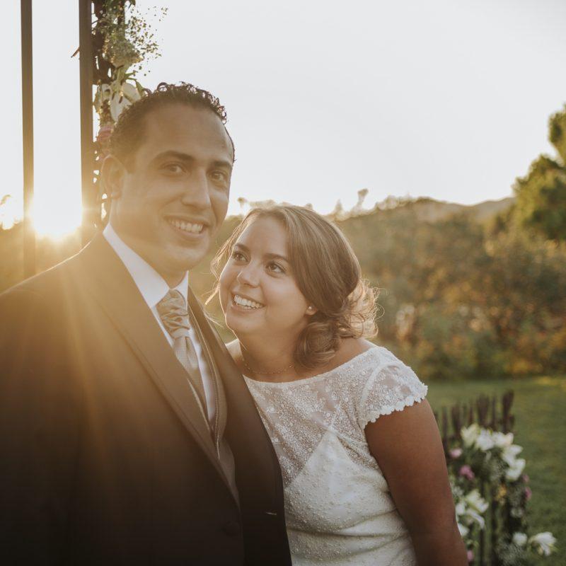 fotógrafo de boda barcelona :: la Roureda :: Barcelona wedding photographer :: boda en una masía :: boda en el campo :: bodas con estilo