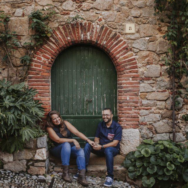 fotógrafos boda barcelona :: fotógrafo pareja tossa de mar :: girona wedding photographer :: costa brava photographer :: fotógrafo costa brava :: preboda en tossa :: save the date tossa