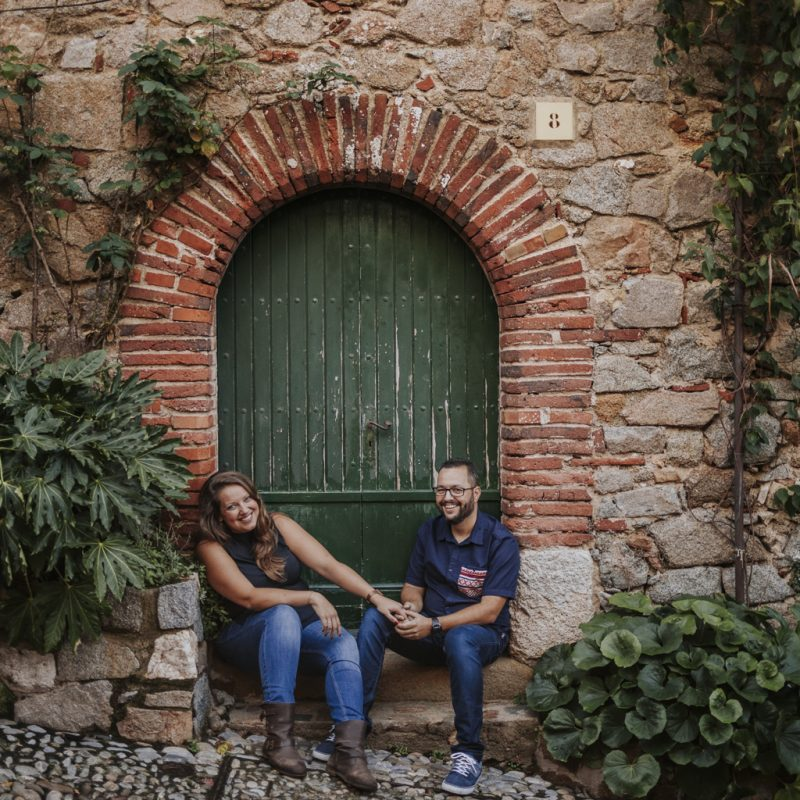 fotógrafos boda barcelona :: fotógrafo pareja tossa de mar :: girona wedding photographer :: costa brava photographer :: fotógrafo costa brava :: preboda en tossa :: save the date tossa