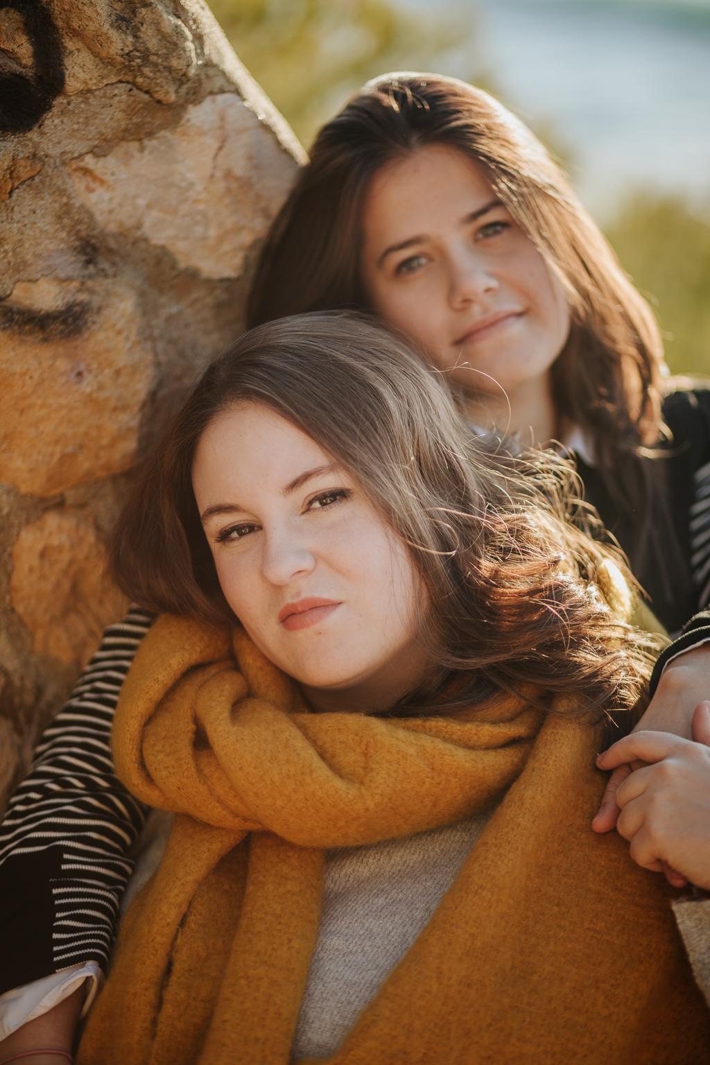 Fotógrafo de pareja Barcelona :: Reportaje fotos en Altafulla :: fotógrafo en Tarragona :: Fotógrafo de bodas gays :: fotógrafo de pareja lesbiana :: Fotógrafo de chicas :: Pareja en Tarragona :: fotógrafo de bodas Barcelona