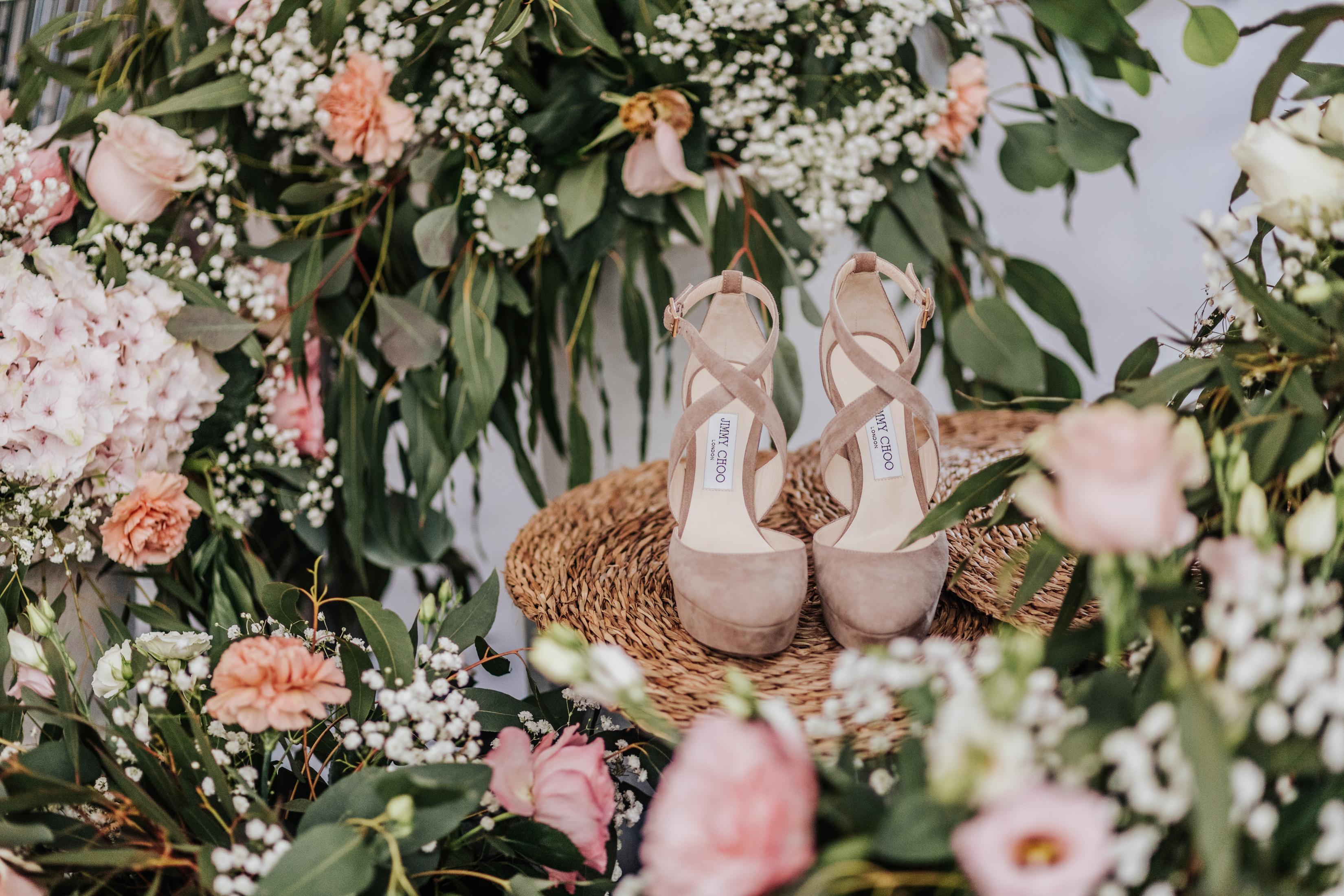 fotógrafo boda can magi :: boda en can magi :: fotógrafo boda sant cugat :: boda con estilo :: can magi sant cugat :: fotógrafo masía can magi