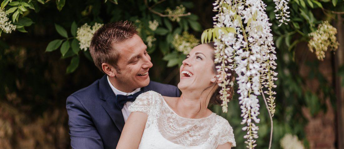 fotógrafo boda can magi :: boda en can magi :: fotógrafo boda sant cugat :: boda con estilo :: can magi sant cugat :: fotógrafo can magi