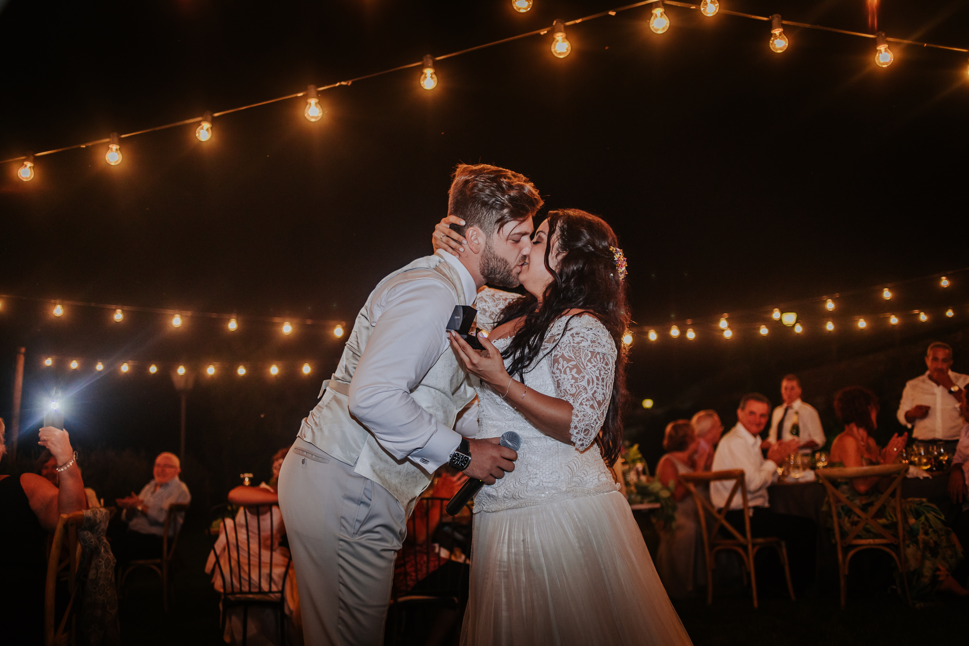 Fotógrafo de bodas Barcelona :: Masia Brugarolas :: Boda en Masía :: Boda en el campo :: Boda sofisticada :: Wedding Photographer