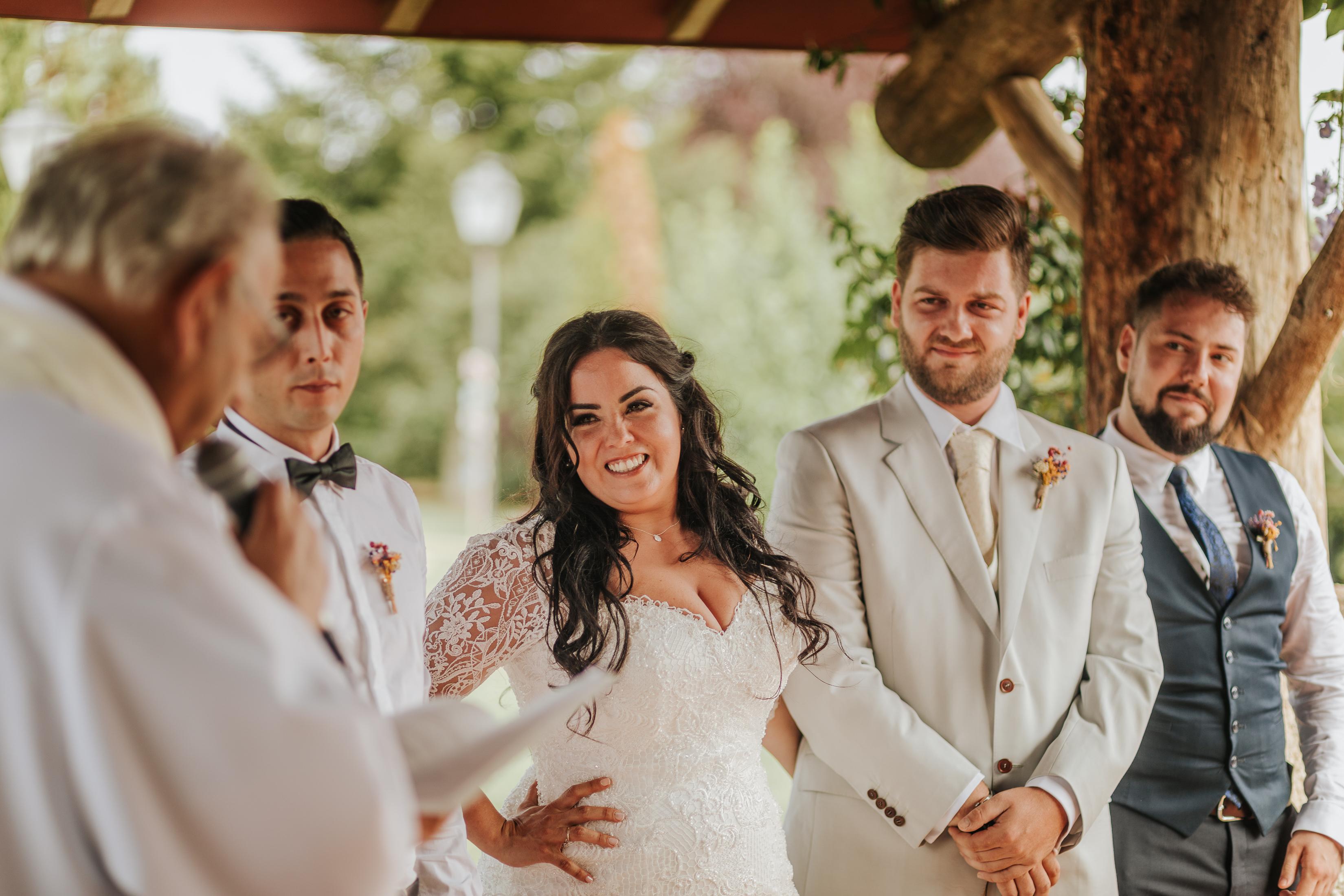 Boda en Masía Brugarolas :: Fotógrafo de bodas Barcelona :: Masia Brugarolas :: Boda en Masía :: Boda en el campo :: Boda sofisticada :: Wedding Photographer