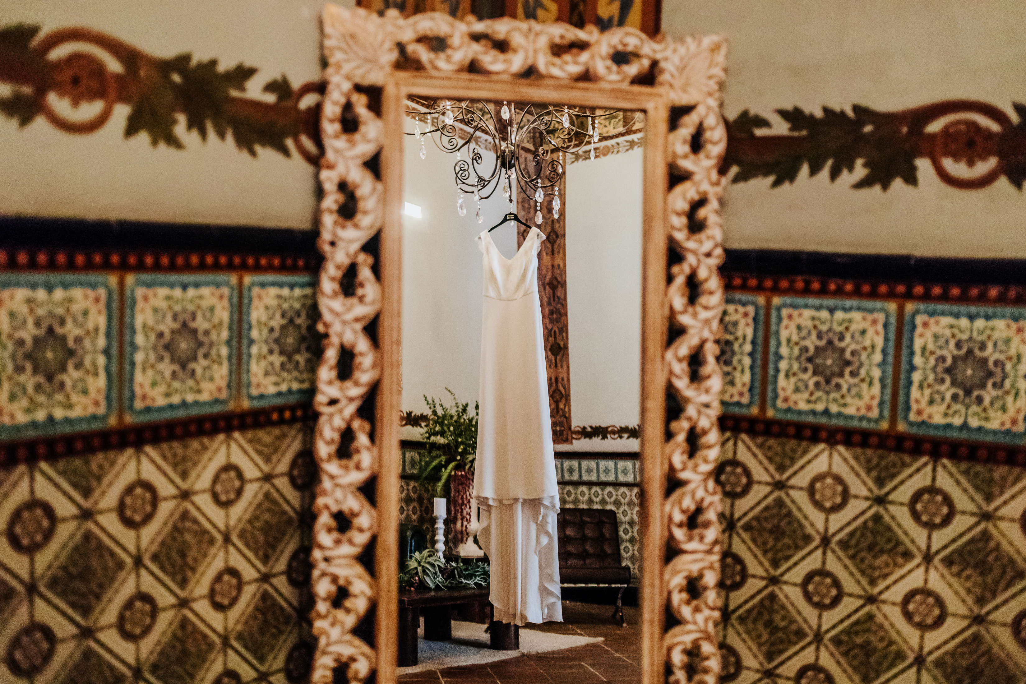 Fotógrafo de boda Sant Cugat :: Fotógrafo de boda Can Magí :: Fotógrafo de boda Barcelona :: Boda sofisticada :: Boda con estilo :: Barcelona wedding photographer