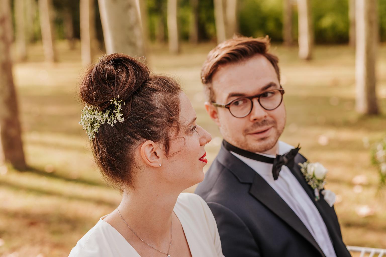 Fotógrafo boda sant cugat :: fotógrafo boda Can rosas :: Boda en masía :: Boda con estilo :: Boda internacional :: Barcelona wedding photographer :: destination wedding photographer barcelona