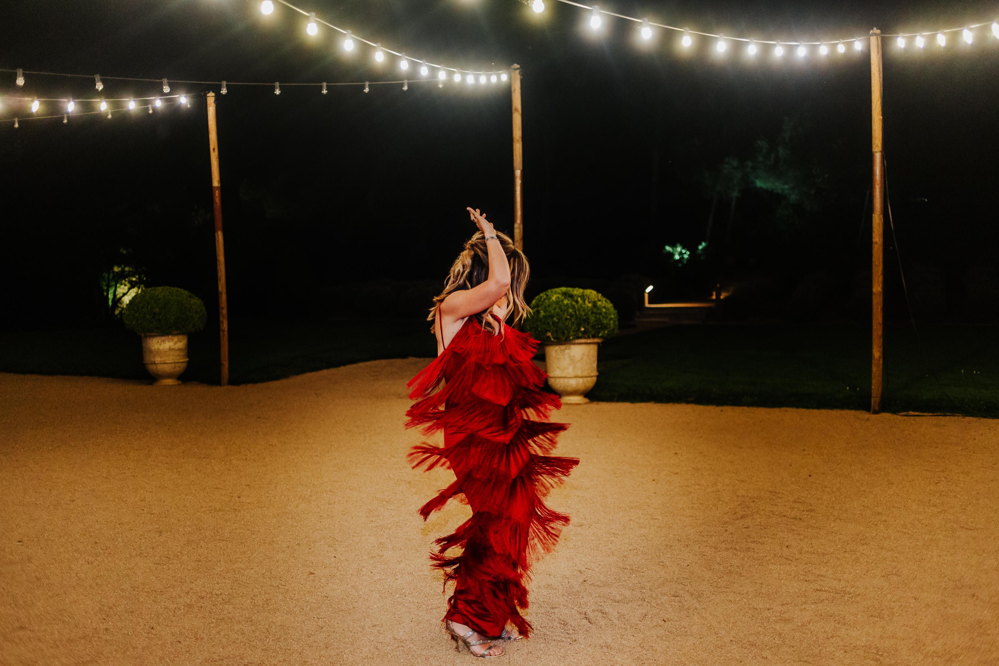fotógrafo bodas :: La Roureda :: Boda en una Masía :: Boda Romántica :: Boda en el campo