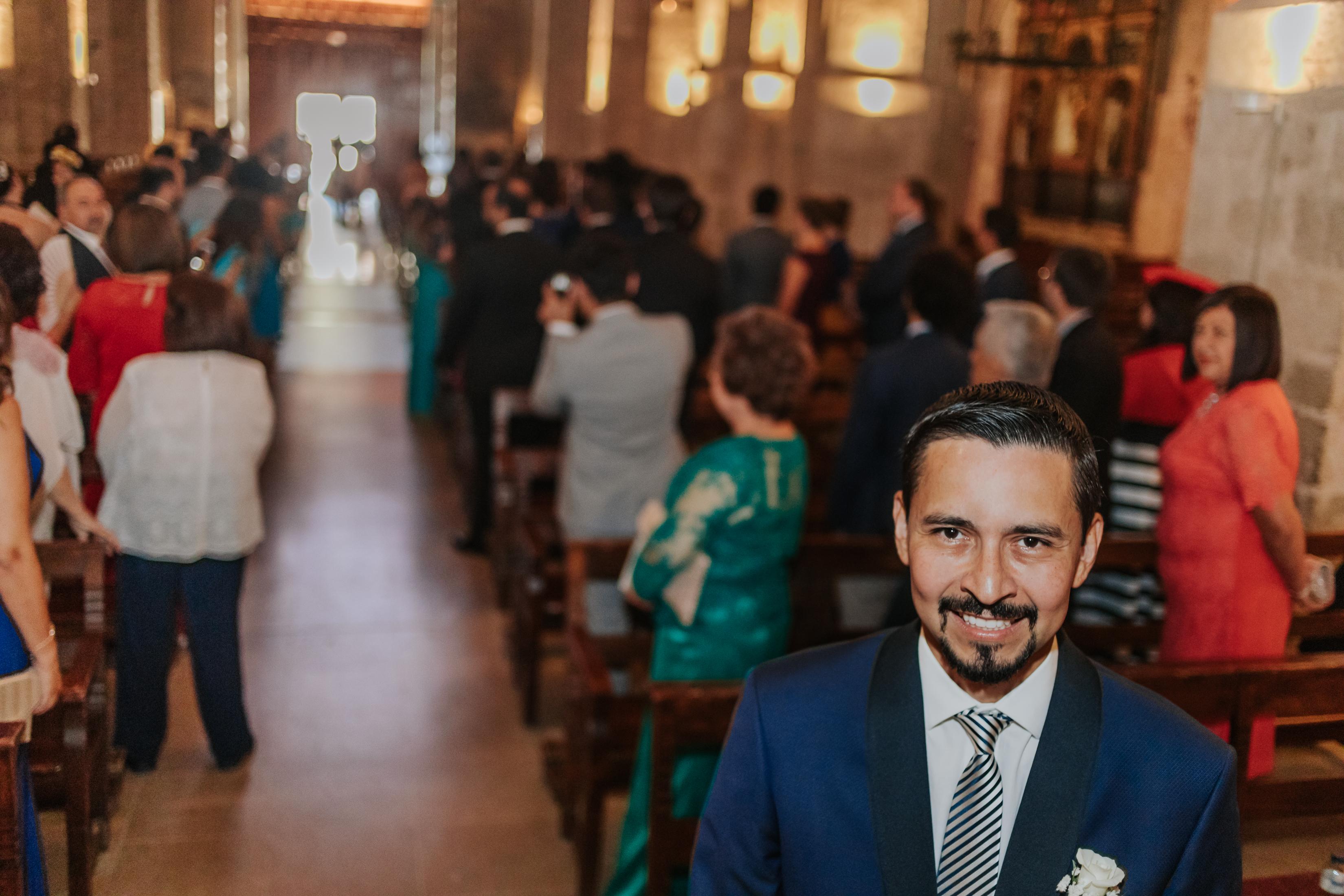 Fotógrafo de bodas Barcelona :: Fotógrafo de bodas Sant Cugat :: Barcelona Wedding Photographer :: Sant Cugat wedding photographer :: Boda en la Masía de Sant Cugat :: Boda Monasterio Sant Cugat